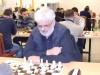 Zvonimir Maslać