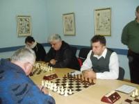 Krapina - INA Zagreb, III. liga 2007.
