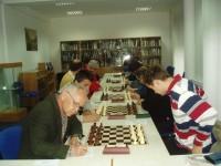 Krapina - Vrbovec, III. liga 2005. godine