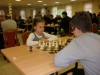 XVIII. tadicionalni šahovski turnir, 2014.