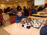 Roko Jaković (9 godina), ŠK Oroslavje