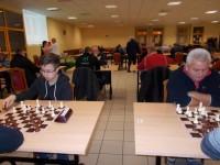 Šah - igra za sve generacije
