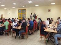Otvaranje prvenstva 2016. u Krapini