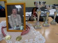 Miljenkova slika uz nagrade