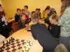 Šah je zanimljiva igra!