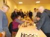 Ljubitelji šaha