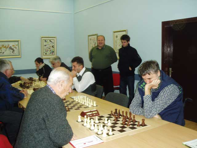 Krapina – INA Zagreb, III. A liga 2007.