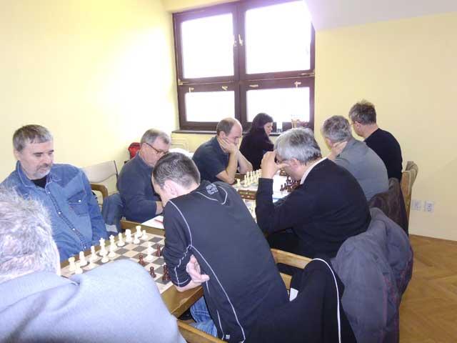 III. liga centar A 2012. Prvo kolo gostujemo u Zaboku i pobjeđujemo ŠK Polet Zabok.